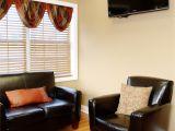 Furniture Stores In toms River Nj Dicesare Dental Office toms River Nj Remodel Ingalls Custom
