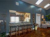 Furniture Stores In toms River Nj Listing 3240 Windsor Avenue toms River Nj Mls 21836246