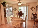 Furniture Stores In toms River Nj Listing 591 Innkeeper Lane toms River Nj Mls 21836621