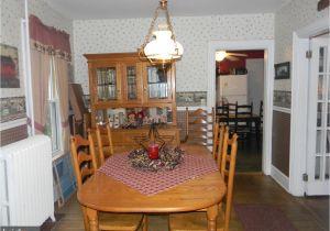 Furniture Stores In Vineland Nj 115 N 7th Street Vineland Nj 08360 Mls 1002082956 Re Max Of