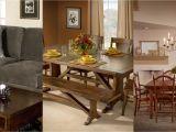 Furniture Stores In Vineland Nj atlantic City Barstool Brothers northfield Nj Dinettes Custom