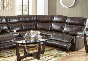 Furniture Stores In Vineland Nj Rent to Own Furniture Furniture Rental Aarons