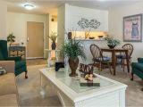 Furniture Stores In Winston Salem Nc Nursing Home Furniture Suppliers Elegant Senior Living Retirement