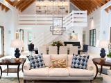 Furniture Stores In Winston Salem Nc Private Home Winston Salem Nc Alys Design Interior Design