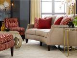 Furniture Stores In Woodbury Mn Drurys Furniture Furniture Store Fountain Mn