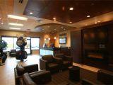 Furniture Stores In Woodbury Mn Paramount Auto Service Woodbury Mn and Rosemount Mn Auto Repair