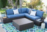 Furniture Stores Joplin Mo 35 Unique Of Wayfair Furniture sofas Pics Home Furniture Ideas
