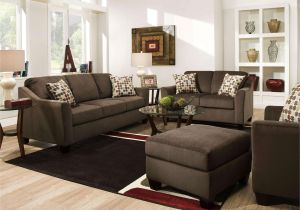 Furniture Stores Joplin Mo 47 Lovely Sectionals for Small Rooms Graphics Living Room Decor Ideas