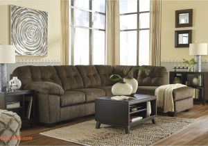 Furniture Stores Joplin Mo ashley Furniture Sectional sofa Fresh sofa Design