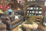 Furniture Stores Lawton Ok Furniture Stores Lawton Ok Best Of Furniture Stores Lawton Ok