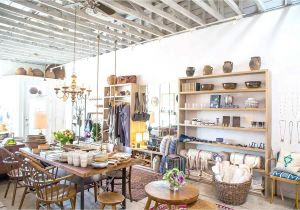 Furniture Stores Lawton Ok Lawton Furniture Stores Breakpr
