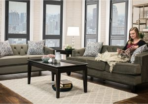 Furniture Stores Lawton Ok Living Room Furniture Home Zone Furniture Furniture Stores