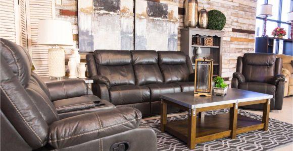 Furniture Stores Lawton Ok Oklahoma S Largest Furniture Store Galleria Furniture