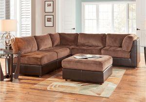 Furniture Stores Lawton Ok Rent to Own Furniture Furniture Rental Aarons