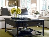 Furniture Stores Leesburg Fl Babettes Furniture Home 15 Photos Furniture Stores 8345 Us