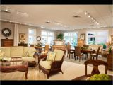 Furniture Stores Leesburg Fl City Furniture 10 Photos 14 Reviews Furniture Stores 1110