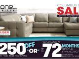 Furniture Stores Leesburg Fl Furniture Decor Mattresses More Slone Brothers Furniture
