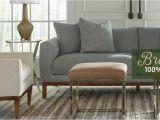 Furniture Stores Leesburg Fl Living Room sofas Sectionals Furniture Hamilton sofa Leather