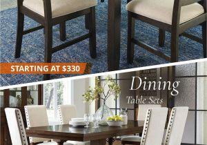 Furniture S Leesburg Fl Marlo Va Md Dc Mattress