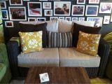 Furniture Stores Lincoln Ne 16 Elegant My Pillow Store Lincoln Ne Beautiful Pillow Design
