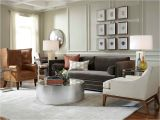 Furniture Stores Lincoln Ne 38 Of Miamis Best Home Goods and Furniture Stores 2015