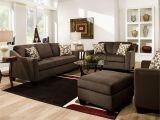 Furniture Stores Lincoln Ne Art Van Living Room Furniture Inspirational 23 Art Van Bedroom