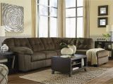 Furniture Stores Longview Tx 50 Awesome Discount Furniture Tyler Tx Photos 81788