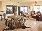Furniture Stores Longview Tx Stebbins Aviation Inc