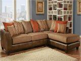 Furniture Stores Naperville Il Furniture Enchanting Avanti Furniture for Inspiring Elegant