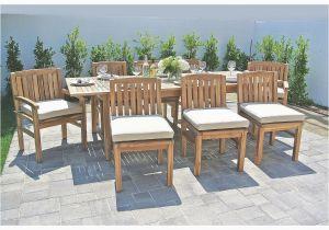 Furniture Stores Naples Fl 35 Popular Patio Furniture Naples Fl Image Home Furniture Ideas