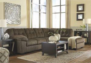 Furniture Stores Naples Fl Furniture Stores fort Myers Fl Bradshomefurnishings
