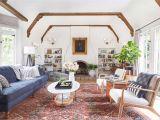 Furniture Stores Naples Fl Interior Design Stores Naples Florida Inspirational 35 Unique Home