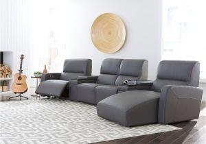 Furniture Stores Near Schaumburg Il Al Mart Furniture Oak Park River forest Chicago Elmwood Park
