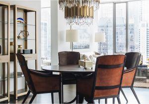 Furniture Stores Near Schaumburg Il Chicago Furniture Walter E Smithe Furniture Design Home Home