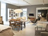 Furniture Stores Near Schaumburg Il Modern Furniture Store In Oak Brook Chicago Room Board