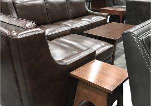 Furniture Stores Near Schaumburg Il toms Price Furniture Outlet 23 Photos 15 Reviews Furniture