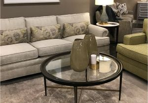Furniture Stores Near Schaumburg Il toms Price Home Furnishings Furniture Stores 100 W Higgins Rd
