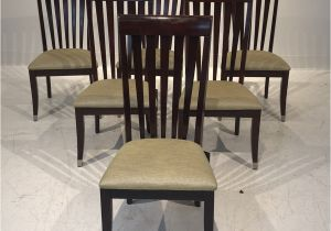 Furniture Stores Near Schaumburg Il Used Furniture Near Schaumburg Il Divine Consign Consignment and