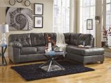 Furniture Stores norcross Ga 39 Best Of ashley Furniture Outlet Nj Image 72270