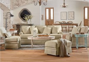 Furniture Stores norcross Ga Fresh Furniture Stores norcross Ga