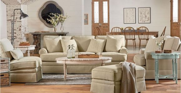 Furniture Stores norcross Ga Furniture Stores norcross Ga Midl Furniture