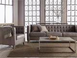 Furniture Stores Shreveport La Express Furniture Warehouse Queens Unique Bewleys Furniture In