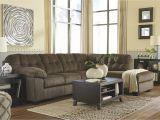 Furniture Stores Spokane Furniture Stores fort Myers Fl Bradshomefurnishings