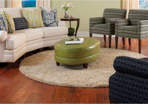 Furniture Stores St Cloud Mn Shop Furniture In Waite Park Mn Callan Furniture Waite Park St