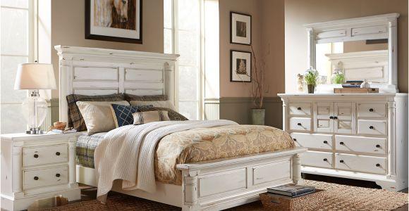 Furniture Stores that Finance People with Bad Credit Unique 36 Finance Bedroom Set Bad Credit Bedroom Design