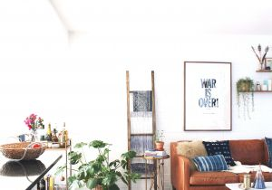 High Quality Furniture Stores Vancouver Wa Interior Decorators Vancouver Wa Fresh Modern  Living Room Furniture
