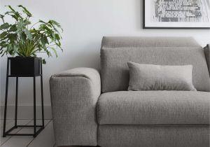 Furniture Stores Vancouver Wa New Bedroom Furniture Vancouver Wa Home Decor