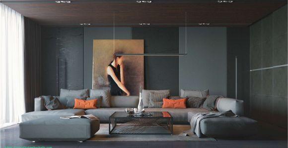 Furniture Stores Warner Robins Ga 30 Best Of Home Furniture Mn Gallery Home Furniture Ideas
