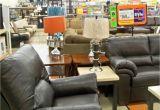 Furniture Stores Warner Robins Ga Cheerful Furniture Design is Advances Inion Odd Lots Furniture