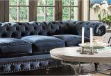 Furniture Stores Warner Robins Ga Home Decor Warner Robins Ga Sevenstonesinc Com